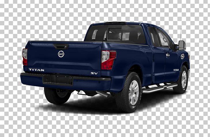 2017 Nissan Titan XD 2018 Nissan Titan XD Car Pickup Truck PNG ... jpg