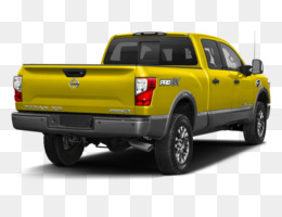 2018 nissan titan clipart clipart royalty free download 2018 Nissan Titan Xd PNG and 2018 Nissan Titan Xd Transparent ... clipart royalty free download