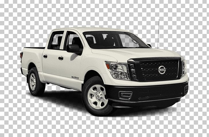 2018 nissan titan clipart image black and white stock 2018 Nissan Titan SV Crew Cab 2018 Nissan Titan SV 4WD Crew Cab Car ... image black and white stock