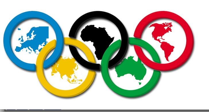 2018 olympic clipart graphic royalty free download Speed Skating At The 2018 Winter Olympics PNG, Clipart, 2018 Winter ... graphic royalty free download