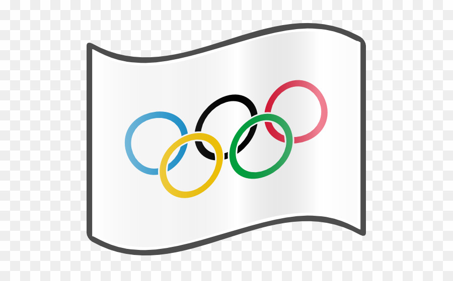 Olympic Rings PNG Pyeongchang 2018 Olympic Winter Games Olympic ... clipart royalty free download