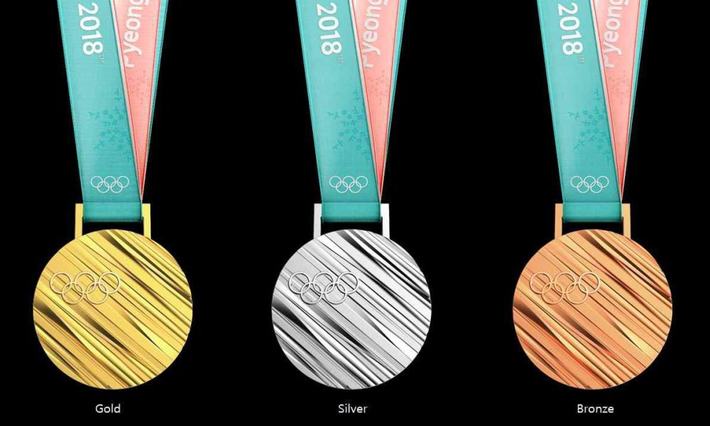 2018 olympics medals clipart jpg download Medal design for 2020 Youth Olympic Winter Games in Lausanne released jpg download