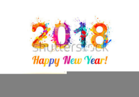 2018 peaceful new year clipart clip free download Happy New Year Clipart Free Download | www.thelockinmovie.com clip free download