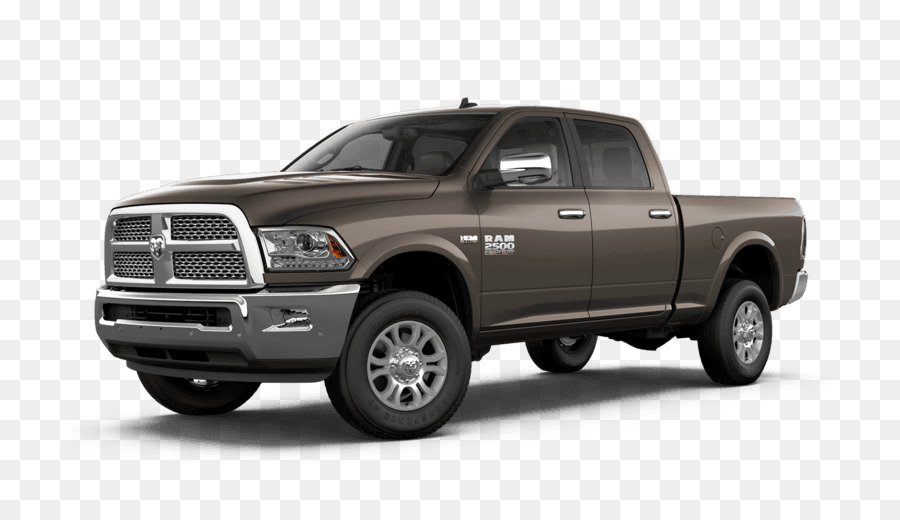 2018 ram 2500 clipart graphic download 2018 Ram 2500 Car png download - 800*510 - Free Transparent 2018 RAM ... graphic download