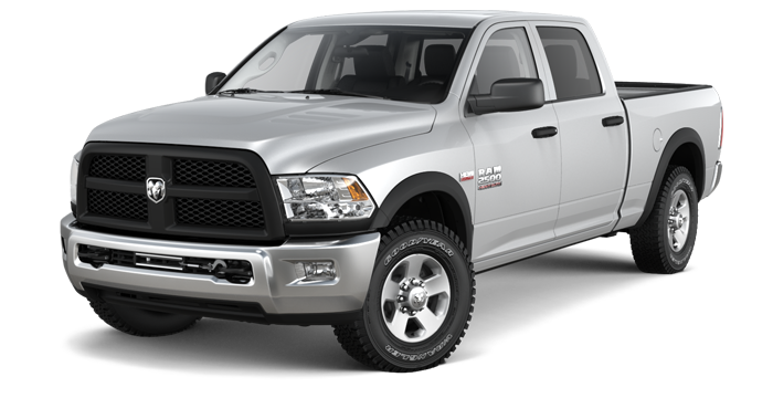 2018 ram 2500 clipart graphic transparent download Ram 2500 Dealers in Sedalia, MO: New & Used Heavy Duty Pickup Trucks graphic transparent download