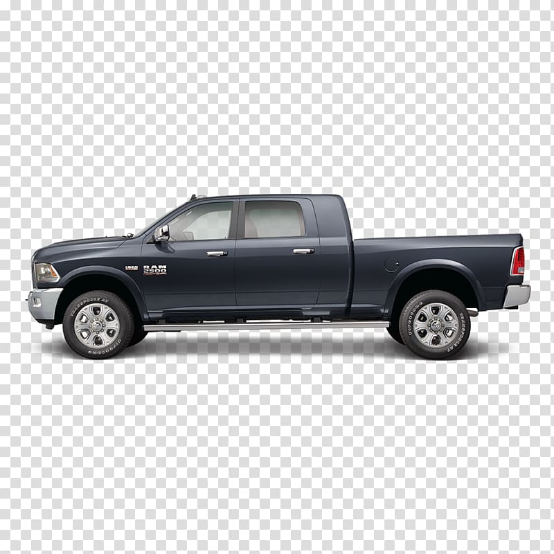 2018 ram 2500 clipart free stock 2018 RAM 2500 Ram Trucks Chrysler Dodge Jeep, ram transparent ... free stock