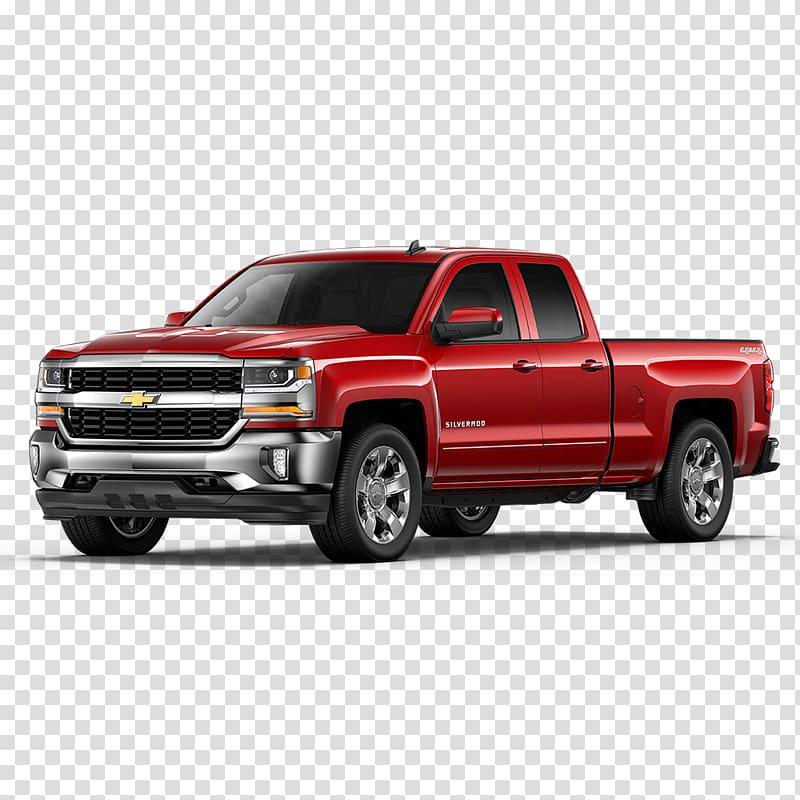 2018 silverado clipart clip free download 2016 Chevrolet Silverado 1500 Car Pickup truck 2018 Chevrolet ... clip free download