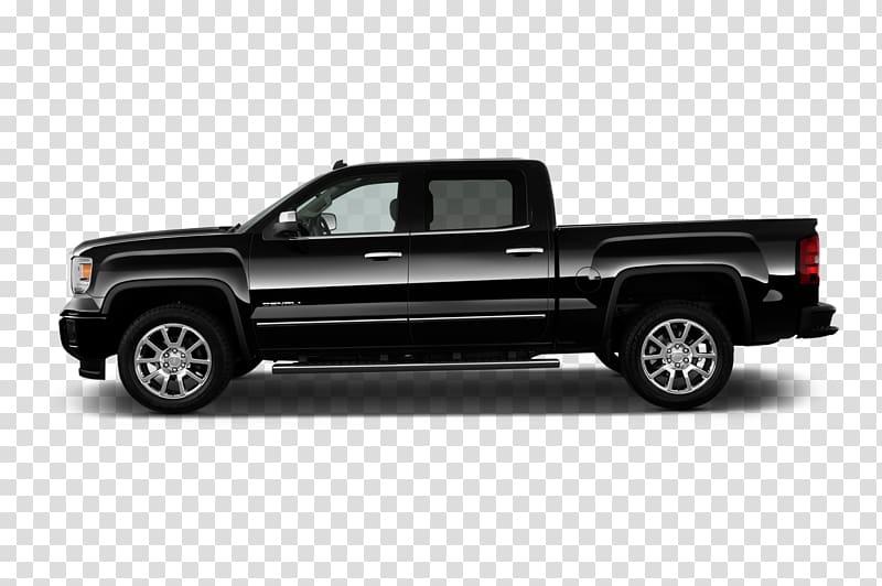 2018 silverado clipart png black and white stock GMC Sierra 2500HD Chevrolet Silverado Car Ram Trucks, car ... png black and white stock