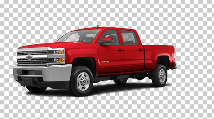 2018 silverado clipart jpg free download 2018 Chevrolet Silverado 2500HD GMC General Motors Car PNG, Clipart ... jpg free download