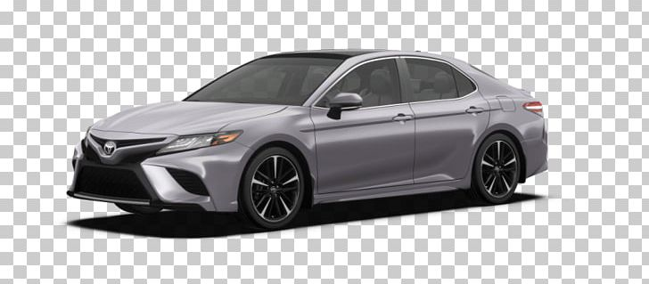 2018 toyota camry clipart banner free 2018 Toyota Camry XSE V6 Latest PNG, Clipart, 2018 Toyo, 2018 Toyota ... banner free