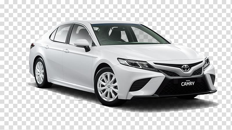 2018 toyota camry clipart clip library library 2018 Toyota Camry Car Toyota Corolla Toyota Prius C, toyota ... clip library library