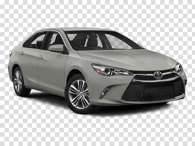 2018 toyota camry clipart image library download 2018 Toyota Corolla LE Sedan Car Toyota Classic 2018 Toyota Corolla ... image library download