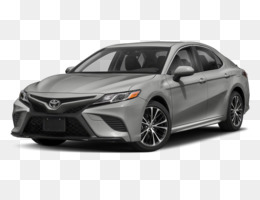 2018 toyota camry clipart vector download 2018 Toyota Camry Xle PNG and 2018 Toyota Camry Xle Transparent ... vector download