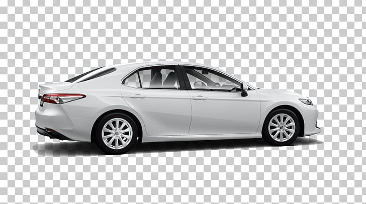 2018 toyota camry clipart clipart black and white download 2017 Toyota Camry Toyota Camry Hybrid Mid-size Car PNG, Clipart ... clipart black and white download
