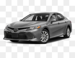 2018 toyota camry clipart image black and white 2018 Toyota Camry Xle PNG and 2018 Toyota Camry Xle Transparent ... image black and white