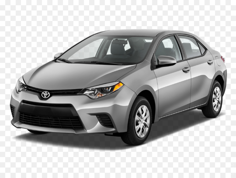 2018 toyota corolla clipart vector free stock Car Cartoon clipart - Car, transparent clip art vector free stock