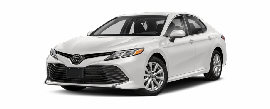 2018 toyota corolla clipart clip transparent stock Toyota Corolla - Toyota Camry 2019 White Free PNG Images & Clipart ... clip transparent stock