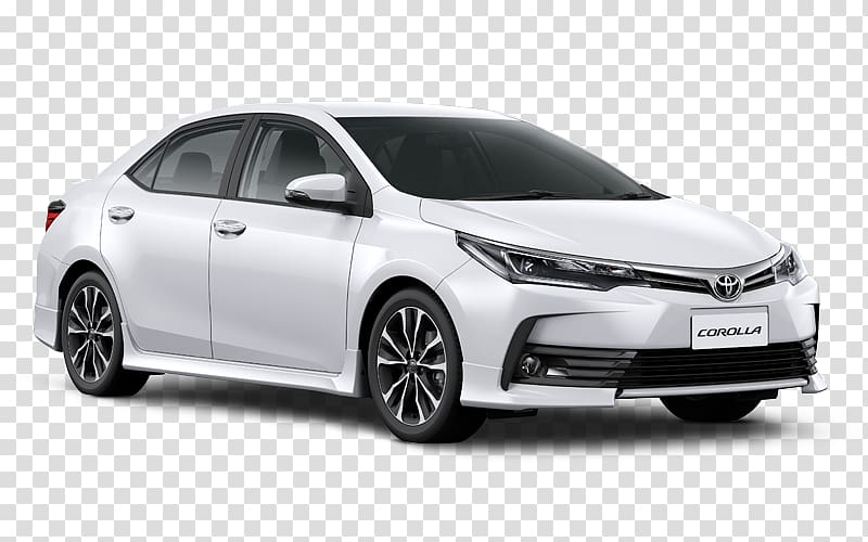 2018 toyota corolla clipart picture black and white download 2018 Toyota Corolla Toyota Matrix Car Opel Astra, 2018 transparent ... picture black and white download