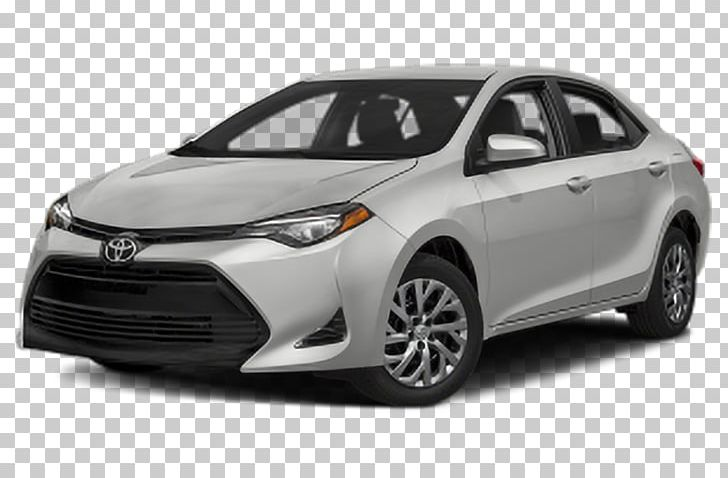 2018 toyota corolla clipart image free library 2017 Toyota Corolla LE Car 2018 Toyota Corolla LE PNG, Clipart, 2018 ... image free library