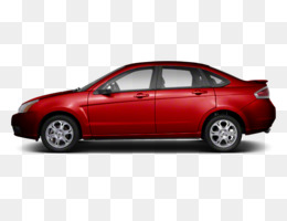 2018 toyota corolla clipart banner freeuse download 2018 Toyota Corolla Se PNG and 2018 Toyota Corolla Se Transparent ... banner freeuse download