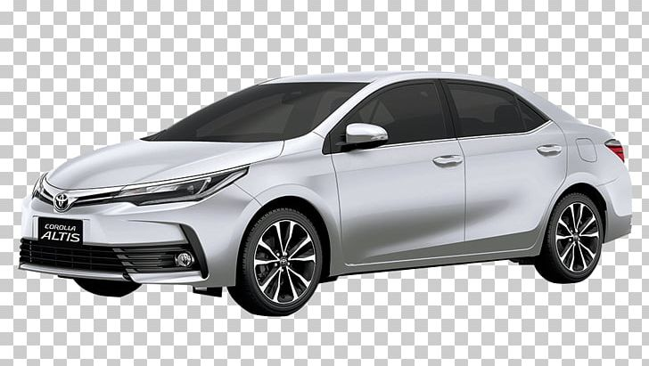 2018 toyota corolla clipart svg royalty free stock 2018 Toyota Corolla Car TOYOTA COROLLA ALTIS V PNG, Clipart, 2018 ... svg royalty free stock
