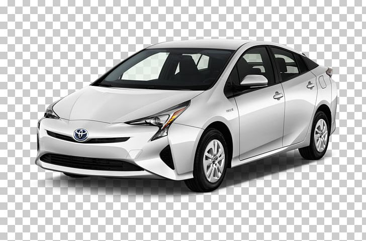2018 toyota prius clipart image transparent library 2018 Toyota Prius 2016 Toyota Prius Car 2018 Toyota RAV4 PNG ... image transparent library