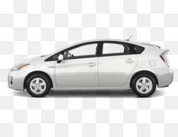 2018 toyota prius clipart vector black and white download 2018 Toyota Prius PNG and 2018 Toyota Prius Transparent Clipart Free ... vector black and white download