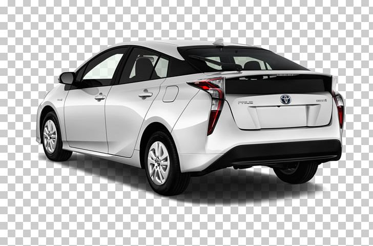 2018 toyota prius clipart black and white library 2016 Toyota Prius Car Toyota Crown 2018 Toyota Prius Two PNG ... black and white library