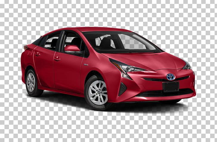2018 toyota prius clipart png black and white download 2018 Toyota Prius Two Hatchback Car PNG, Clipart, 2018, 2018 Toyota ... png black and white download