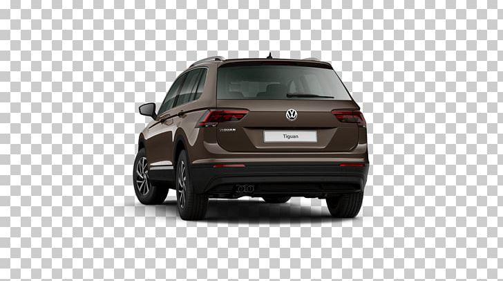 2018 volkswagen tiguan clipart svg black and white stock 2018 Volkswagen Tiguan Car VW Tiguan II 2017 Volkswagen Tiguan PNG ... svg black and white stock