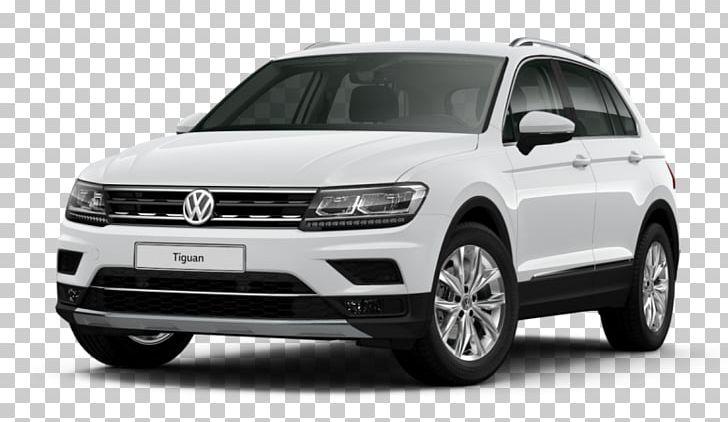 2018 volkswagen tiguan clipart picture black and white stock Volkswagen Touareg 2018 Volkswagen Tiguan Car 2017 Volkswagen Tiguan ... picture black and white stock