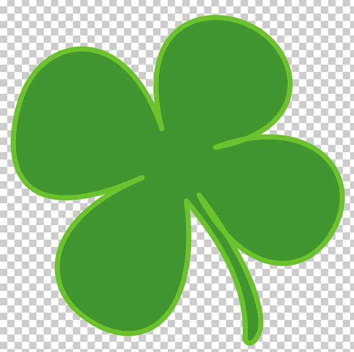 2018 with shamrocks clipart graphic black and white library Ireland Shamrock Saint Patricks Day PNG, Clipart, Blog, Clover ... graphic black and white library