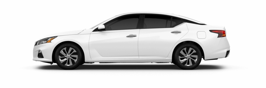 2019 altima clipart clip royalty free download 2019 Nissan Altima - 2019 Nissan Altima Awd White Free PNG Images ... clip royalty free download