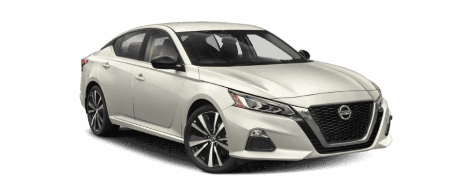 2019 altima clipart picture download New 2019 Nissan Altima - Subaru Impreza Sedan 2019 Free PNG Images ... picture download