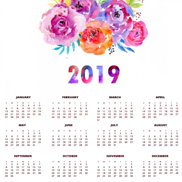 Calendar Clipart Images, 814 PNG Format Clip Art For Free Download ... picture download