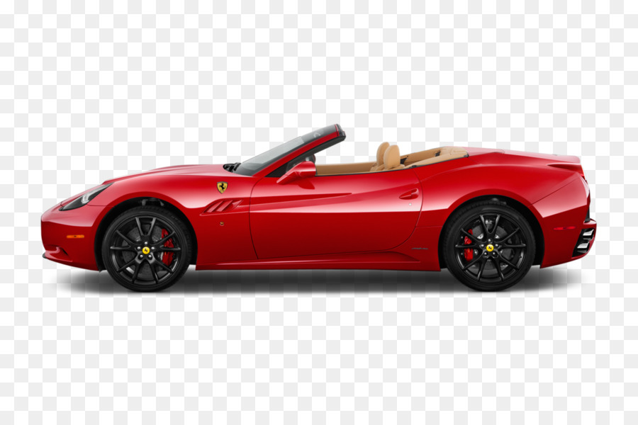 2019 ferrari side clipart jpg free download Car Cartoon clipart - Car, transparent clip art jpg free download