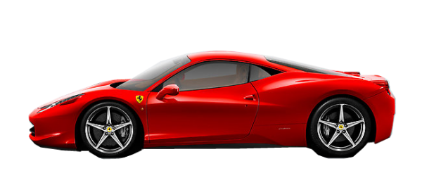 Ferrari Clipart | Free download best Ferrari Clipart on ClipArtMag.com clip library library