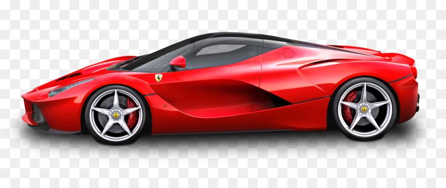 2019 ferrari side clipart jpg transparent download Car Cartoon clipart - Car, transparent clip art jpg transparent download