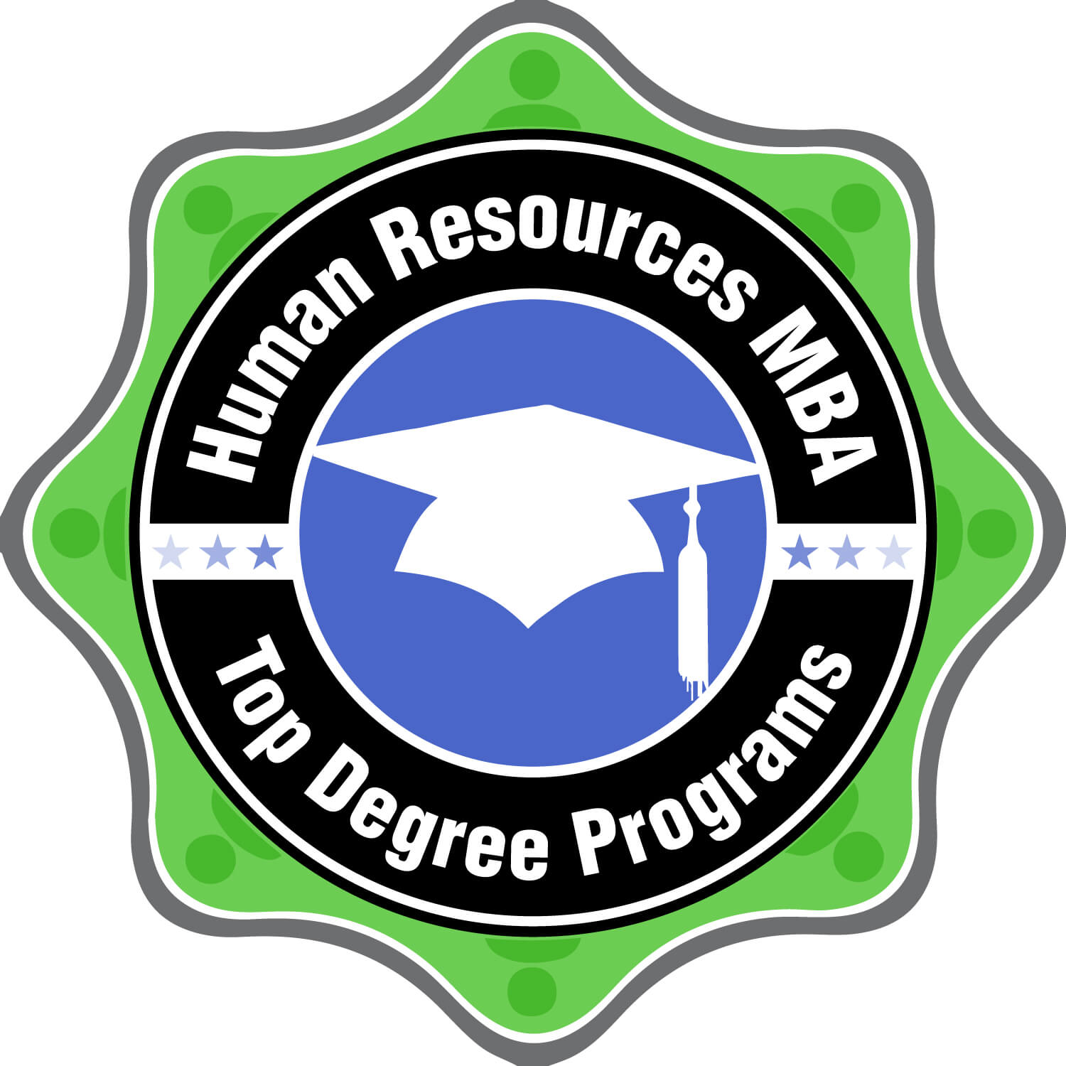 2019 graduate development programme in clipart png black and white stock 20 Best Master\'s in Human Resources (Campus-based) 2019 - Human ... png black and white stock