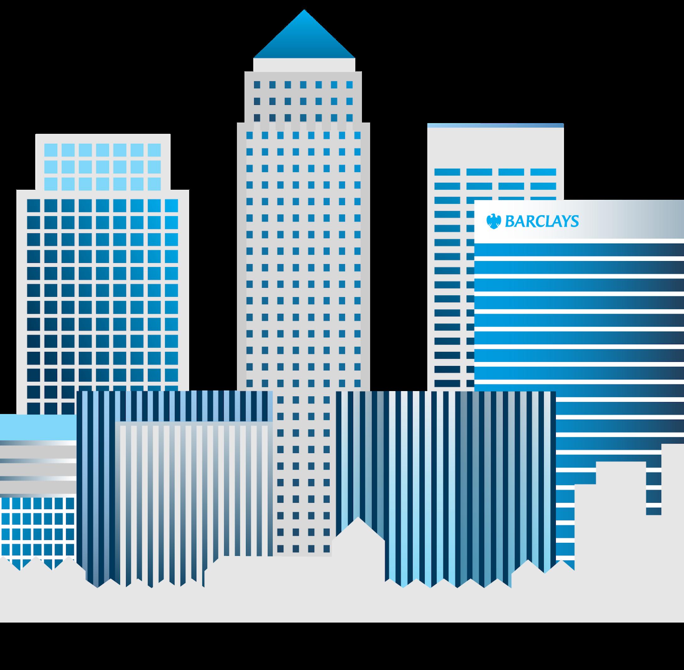 Clipart graduate development program 2018 clipart black and white stock Graduate | Barclays Early Careers and Graduates clipart black and white stock