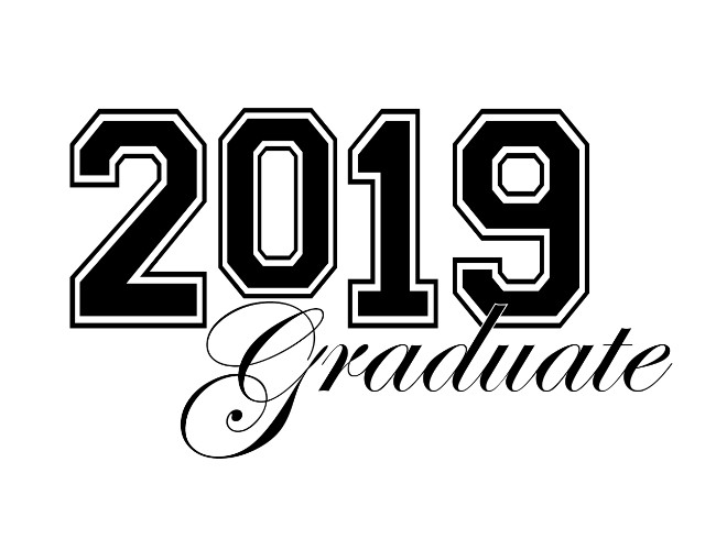 2019 free clipart clip download Graduation | Free Clip Art by Theme | Geographics clip download