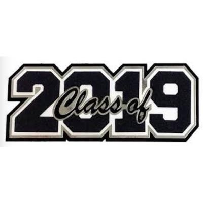 2019 graduation clipart free picture stock Image result for class of 2019 images | Seniors | Class of 2019 ... picture stock