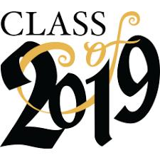 2019 graduation clipart free clip Graduation Celebration | Starfinder Foundation clip