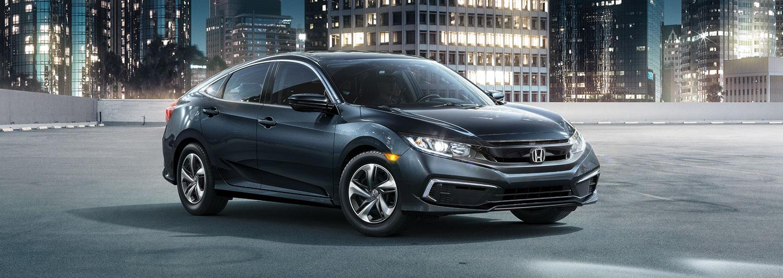 2019 honda civic clipart png royalty free 2019 Honda Civic New Features & More - Dublin Honda png royalty free