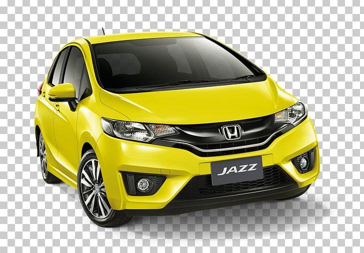 2019 honda fit clipart png free download Honda Mobilio Car Honda City 2019 Honda Fit PNG, Clipart, 2019 Honda ... png free download