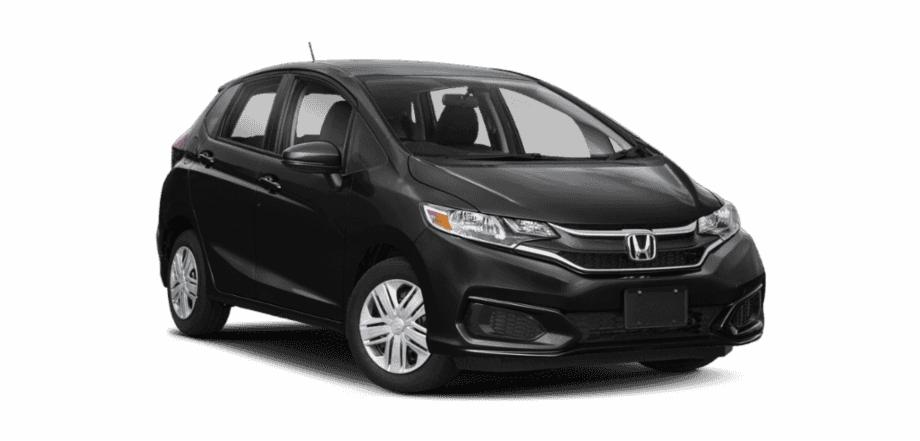 2019 honda fit clipart clipart library download New 2019 Honda Fit Lx Cvt - 2018 Nissan Sentra Sv Black Free PNG ... clipart library download