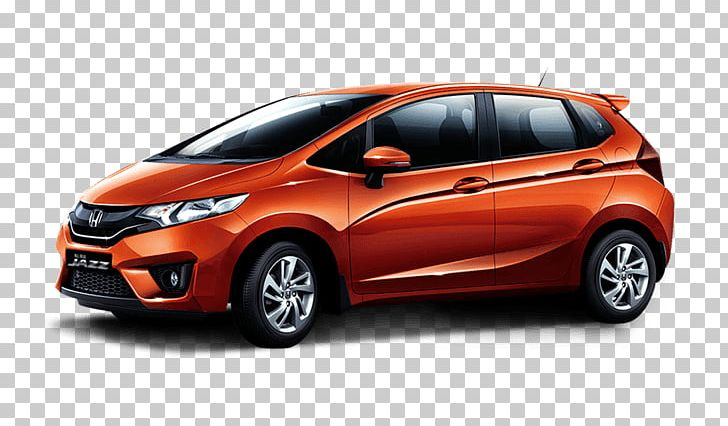 2019 honda fit clipart jpg black and white download Honda Jazz Car 2019 Honda Fit Honda Amaze PNG, Clipart, 2019 Honda ... jpg black and white download
