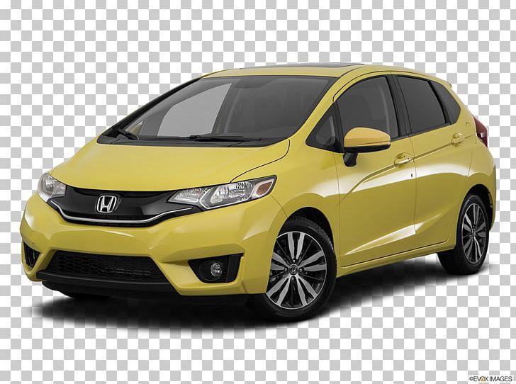 2019 honda fit clipart png royalty free 2019 Honda Fit 2015 Honda Fit EX Honda Motor Company Vehicle PNG ... png royalty free
