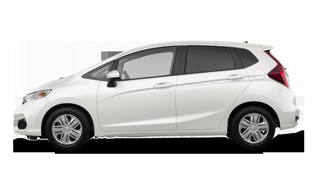 2019 honda fit clipart clipart free stock 2019 Honda Fit DX - from $17245.0   Encore Honda clipart free stock