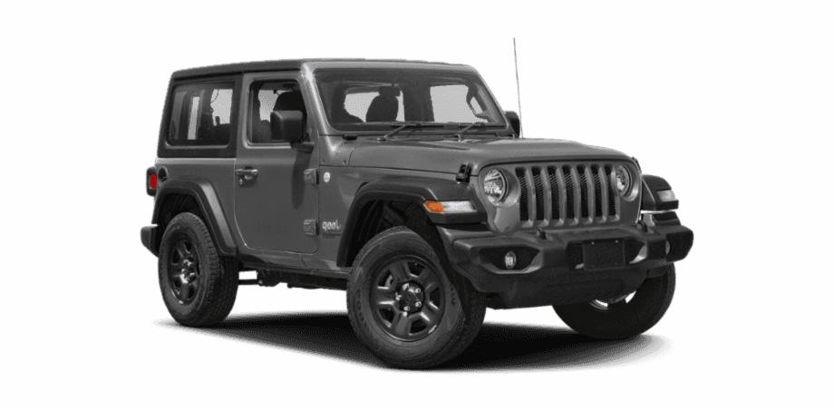 2019 jeep wrangler clipart jpg black and white download New 2019 Jeep Wrangler Jeep Wrangler Sport Jeep - Clip Art Library jpg black and white download